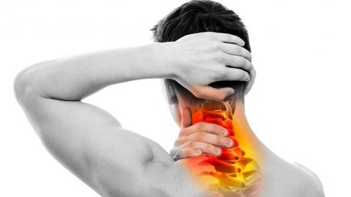 Tips To Prevent Neck Pain